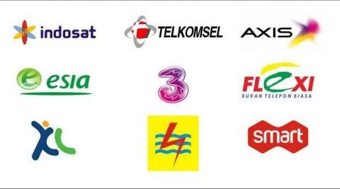 Sepulsa Adalah Platform untuk pembelian pulsa Online - Sepulsa