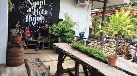 Tempat Nongkrong Di Bogor Yang Wajib Kamu Coba Sepulsa