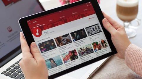 Cara Mendownload Video YouTube untuk Android, Mac atau iOS