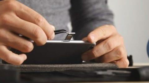 Berikut ini adalah beberapa cara mengisi surat kuasa telkomsel yang harus anda ketahui ada Contoh Surat Kuasa Kehilangan Kartu Telkomsel