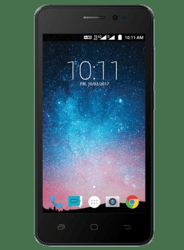 Harga Handphone Smartfren Andromax Terbaru 2017 - Sepulsa