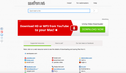 Gimana Cara Download Video Di Youtube Sepulsa
