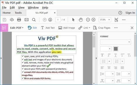 cara edit pdf 2