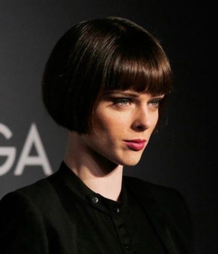 Model Rambut Pendek Tren Untuk Wanita Tahun 2017 Sepulsa