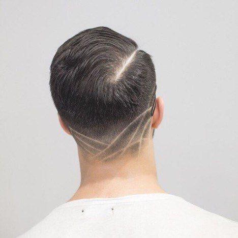 Model Rambut Untuk Pria Yang Tetap Hits Di Tahun 2017 Sepulsa