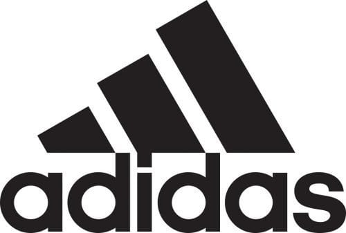 20 Logo Logo Terkenal Dengan Pesan Tersembunyi Sepulsa