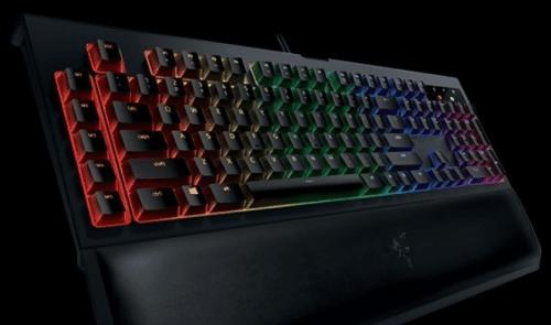 6 Pilihan Keyboard Gaming Murah Dengan Kualitas Joss Sepulsa