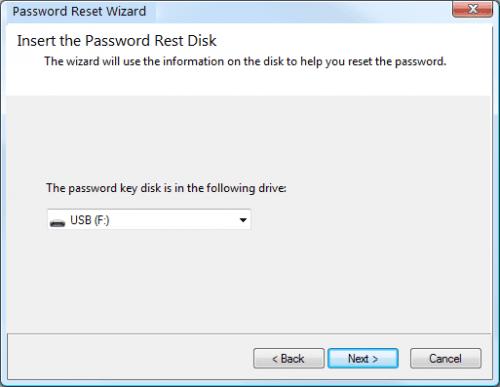 Lupa Password Windows 7 Begini Solusinya Sepulsa