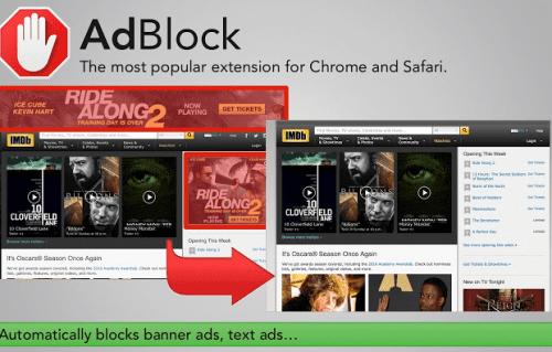 Cara Menghilangkan Iklan Di Google Chrome Sepulsa
