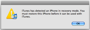 Lupa password iphone
