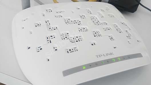 Cara Ganti Password Wifi Indihome Huawei Dan Tp Link Sepulsa